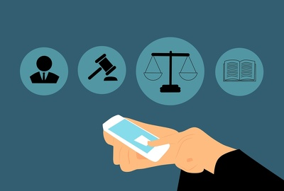 Give legal advice on any aspect of your business