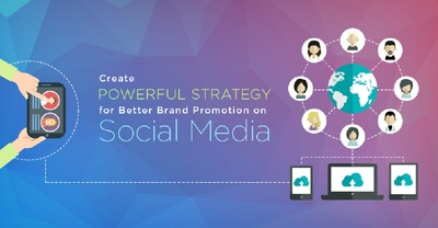 Aggressive Social Media Marketing - Improve Engagements