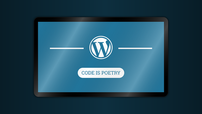 Fix Wordpress Plugin Or Theme Issues Or Do Custom Work