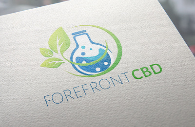 Design you logo