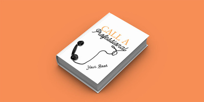 create Book and Ebook Cover designs + Unlimited Revisions