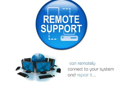 Provide 1 hour of Remote Technical Support