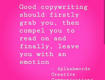 Write a 2000 word blog post