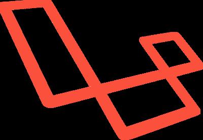 fix any one error/bug in Laravel