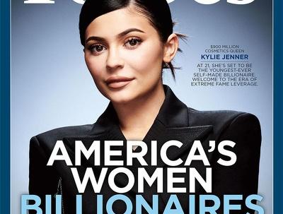 Forbes.com Publication- BackLInk -Premium Branding