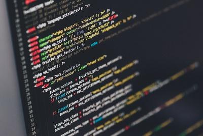 Dramatically Increase WordPress Page Speed, Fix Slow Admin