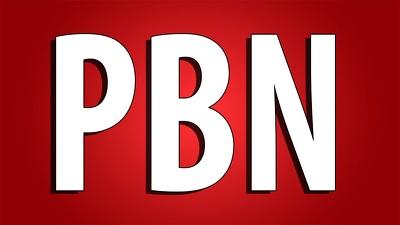 Provide  5  High Quality PBN Backlinks