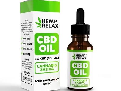 Boost Cbd Oil Marketing, Cannabis Promotion, and Hemp