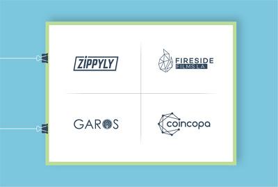 Design A Sleek, Modern Minimalist Logo