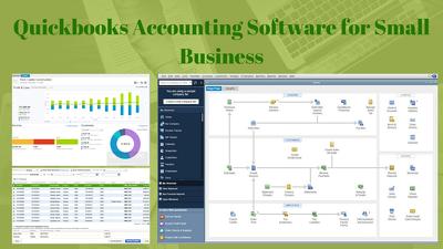 Give you Quickbooks desktop pro 2016 US version