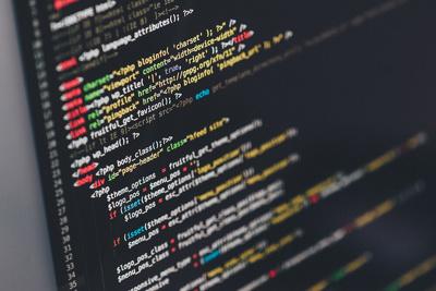 Develop PHP Web Application (per hour)