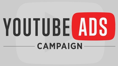 Run you youtube video advertising campaigns