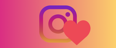 Scrape any media from public posts on Instagram