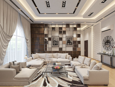 The Best 3D Design and Visualize for your house or apartment
