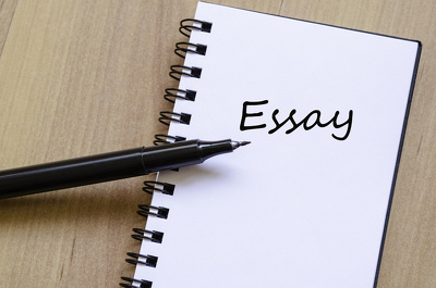 Write essay or article on any topic in a few hours, one A4 page