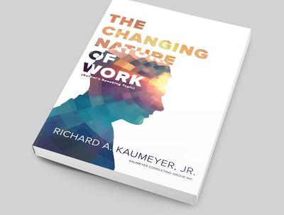 Premium Quality Book cover Design