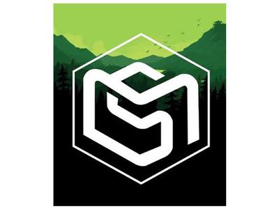 Design/create  logo