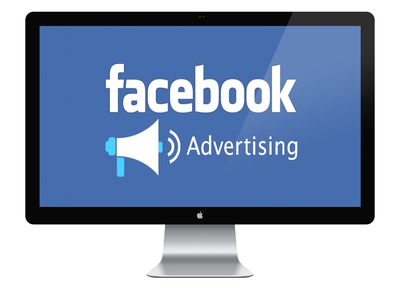 Create and Awesome Facebook ADS For your Business