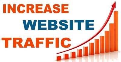 PROVIDE 400- UK DAILY VISITORS FOR WEB OR BLOG