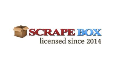 Scrapebox expert for any tasks
