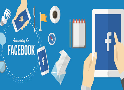 create moneymaking Facebook campaign for your product/service