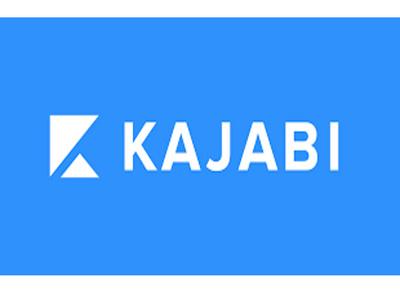 Anything for you in Kajabi