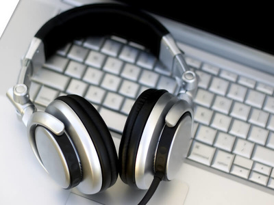 Provide 1 hour of audio transcription services (any industry)