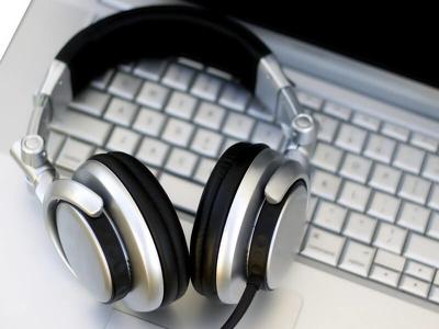 Provide 60 minutes of audio transcription services