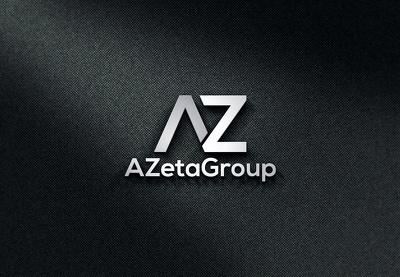 Design your business logo