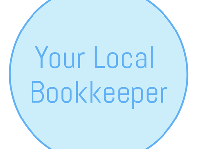 Provide adhoc or regular bookkeeping services on an hourly basis