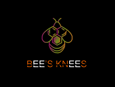 Design a professional creative Logo
