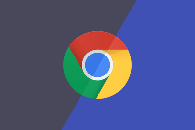 Develop Any Kind Of Chrome Extension