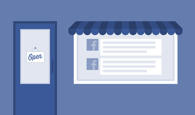 Build A Lead Generation Facebook Ad Campaign