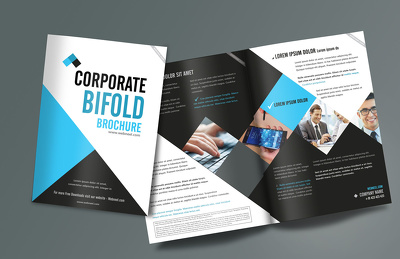 Design an eBook/Annual Report/product catalogue