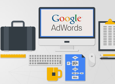Create a successful Google Adwords PPC Campaign