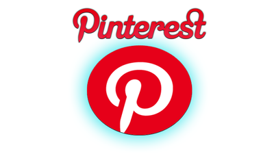 Optimize  your Pinterest boards and pins  for more exposures