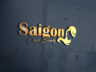 Design A Logo For Your Product Or Business