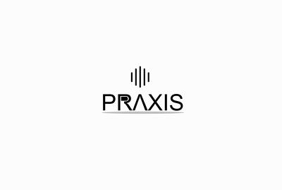 Design a Professional minimalist Logo design for your Business