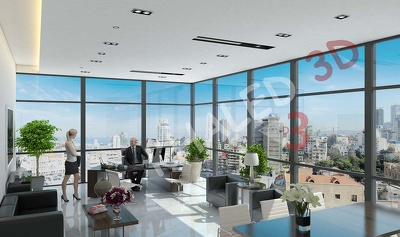 give you unlimited number of 3d pictures for interior design and