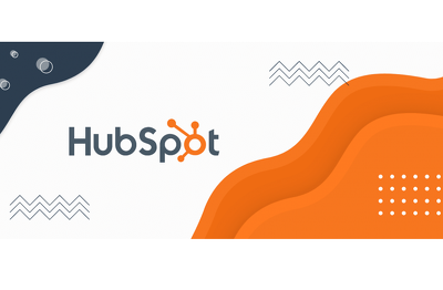 I Will Do PSD To Hubspot Design And Development