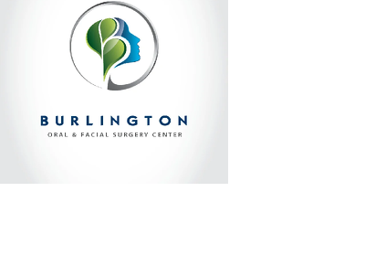 Design Outstanding Medical And Pharmaceutical Logo With Express