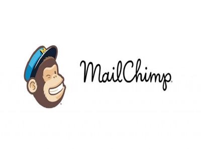 Design a responsive Mailchimp email template & Campaign