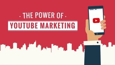 Promote your youtube video, Youtube SEO | youtube marketing