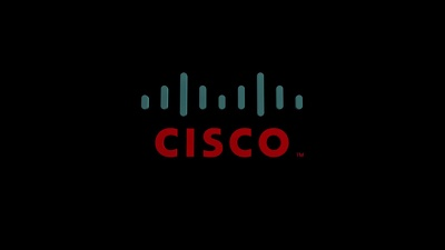 Get you a Dofollow Backlink from Tech site cisco.com DA93 PA76