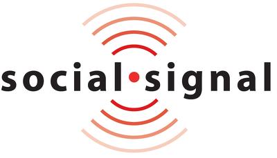Provide 500 High Quality PR9-PR10 Social Signals