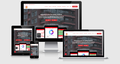 Design and launch Wordpress Landing Website (1-3 pages)
