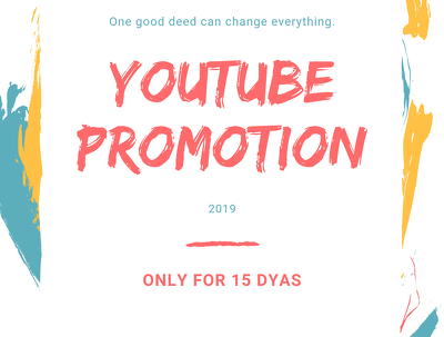 Professional YouTube service optimization