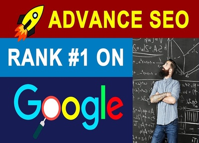 Manually Build UK SPECIFIC SEO links – Google 2019 Algorithm SEO