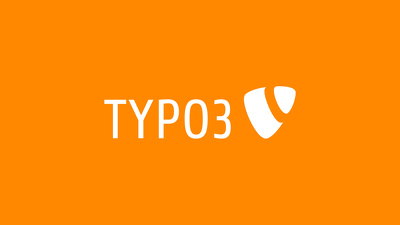 Offer 1 hour support in Typo 3