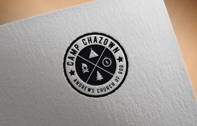 Design professional logo in 24 hours with free revisions